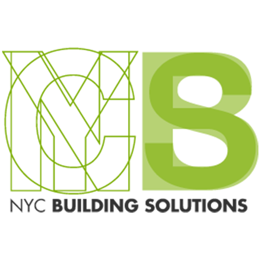 New York City Building Solutions Site Icon